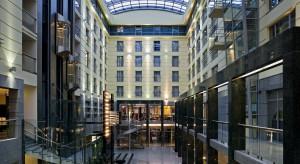Wystawa prac Stanisława Tomalaka w Hotelu Sofitel Wrocław Old Town