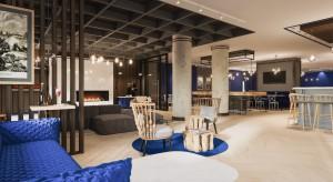 Polskie hotele nad Bałtykiem przeżywają renesans