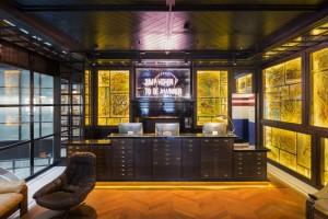 Hotele na długi weekend – offowy Berlin, kulturalny Madryt czy dolce vita na Bari?