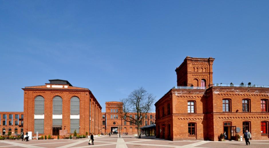 Zabytkowy dworzec w Warmińsko-mazurskim wyremontowany z poszanowaniem historii i troską o środowisko