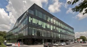 BoConcept rośnie w krakowskim Diamante Plaza