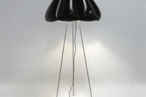 Polskie lampy podbijają USA