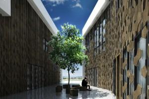 Fabryka Wyrobów Drewnianych - z miłości do drewna
