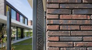 Konkurs na innowacyjną architekturę ceglaną, czyli Wienerberger Brick Award na starcie