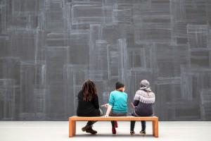 Nowa ekspozycja stała. Tak wrocławskie Muzeum Narodowe uczciło 70-lecie działalności