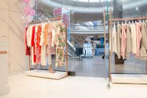 Łódzka Manufaktura stawia na polskich designerów