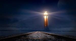 Zabytkowa latarnia morska w Jarosławcu odzyska blask