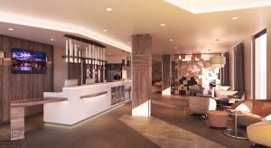 Najnowszy hotel spod znaku Hampton by Hilton