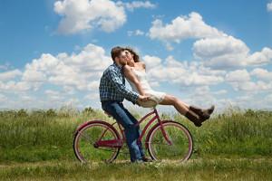 Polski wynalazek zrewolucjonizuje rynek rowerów elektrycznych?