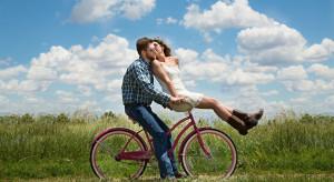 Łodzianie łakną rowerów