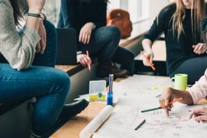 Politechnika Warszawska otwiera innowacyjne centrum Warsaw Design Factory