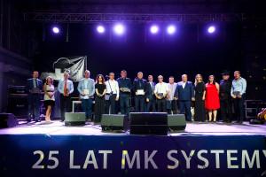 Blisko 17 tys. mkw. i 230 pracowników. MK Systemy Kominowe w nowej siedzibie