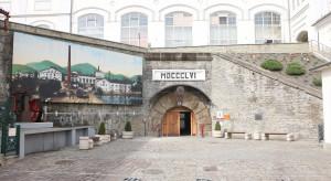 Najpierw Muzeum Browaru, a potem zabytki Żywca