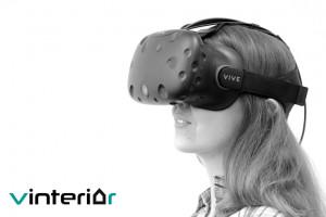 Nowa marka tworząca wirtualne wnętrza na polskim rynku