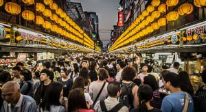 Tajwan stworzył projekt rozwoju inteligentnych miast