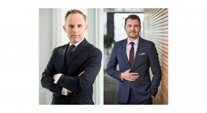 Cushman & Wakefield wprowadza usługę Design & Build w Polsce