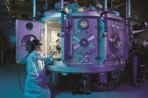 Trias AVI zaprojektuje i wykona laboratorium Młodego Mistrza i Odkrywcy w Białymstoku