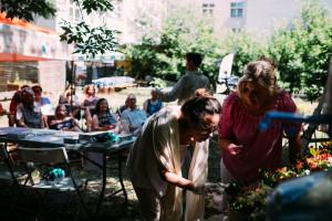 Największy konkurs poświęcony ogrodnictwu i ekologii w Polsce - koniec naboru