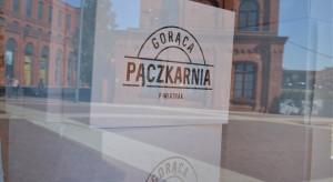 Najlepsze pączki w Łodzi?