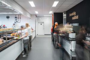 Najbardziej zrównoważony sklep Ikea. Nadchodzą wielkie zmiany