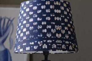 Nietuzinkowe abażury lamp