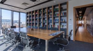 Okiem Forbis Group. Nowoczesne biuro – trend, czy realna potrzeba?
