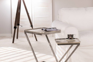 Minimalistyczne meble i dodatki, które zawsze będą w modzie