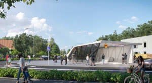 Co słychać na budowie II linii warszawskiego metra?