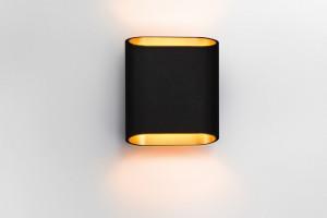 Nowa era oświetlenia inteligentnego