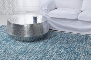 Najmodniejsze dywany sezonu