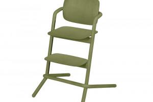 Krzesło na całe życie