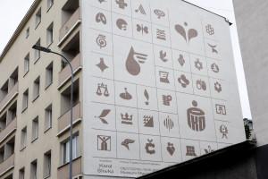 Musk: Jak zniszczyć projektowanie przestrzeni w Polsce? To proste - odpowiednią ustawą