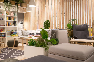 Sąsiedzka Ikea zawitała do Lublina