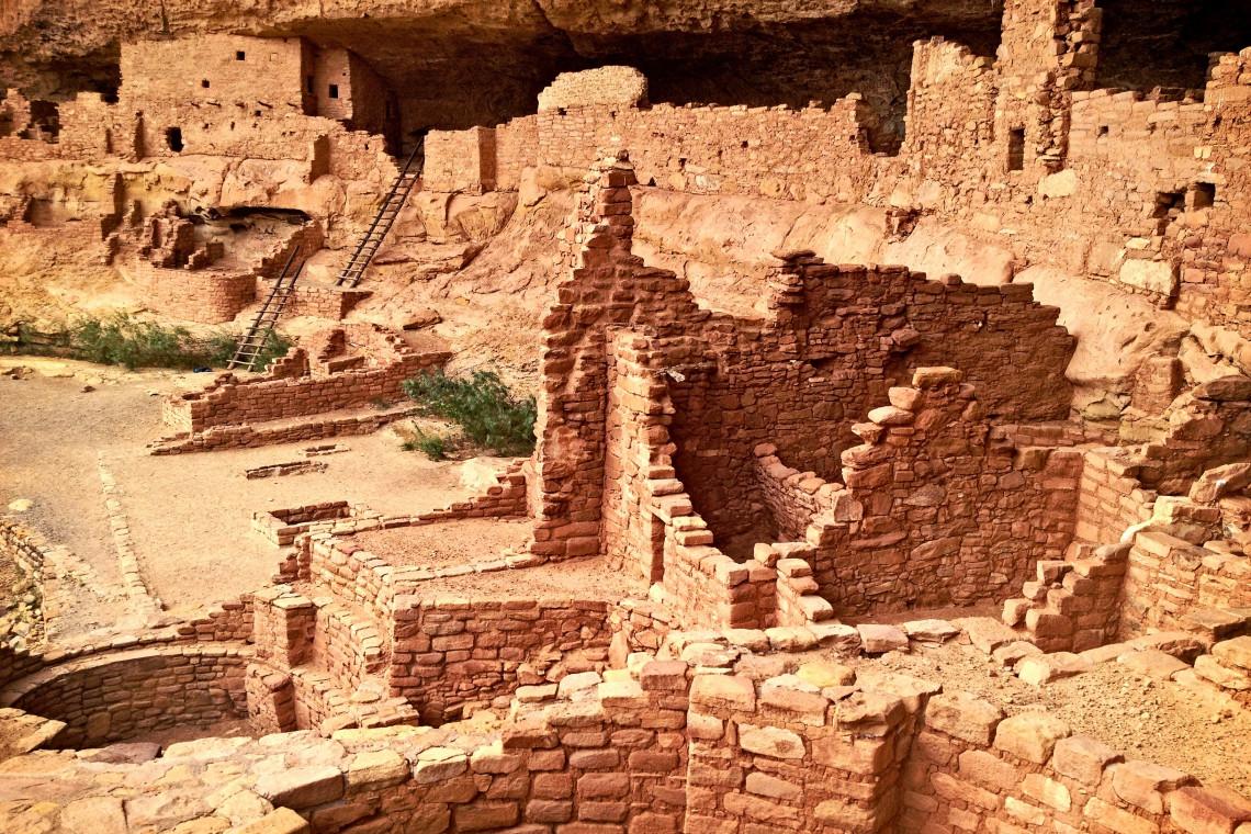 Archeolodzy sprawdzą czy zabytki łączy tunel