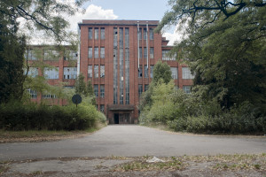 Bierutowska Park wśród najpiękniejszych budynków Wrocławia