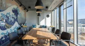 Okiem Forbis Group: Aranżacja biura a zarządzanie różnorodnością
