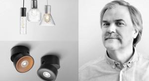 Największa bolączka branży oświetleniowej? Powtarzalność wzorów. Dlatego trzeba postawić na design