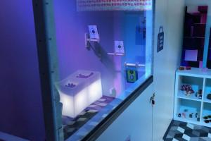 W Warszawie powstał technologiczny escape room we współpracy z Microsoft