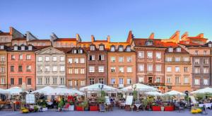 Kto zaprojektuje dla Warszawy przedmioty sztuki użytkowej?
