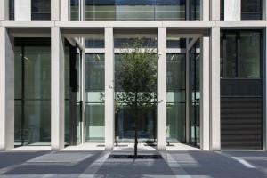 TOP 10: Oto najciekawsze nowo otwarte biurowce w Polsce