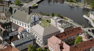 Architekci z WXCA - specjaliści od projektowania muzeów