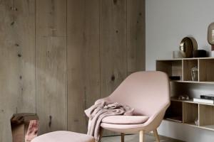 Pięć powodów, dla których Polacy kochają duński design
