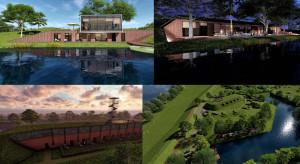 Toruński fort zyska nowe życie. W planach hotel, restauracja i apartamentowiec