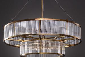 Nowe kolekcje lamp od AlmiDecor