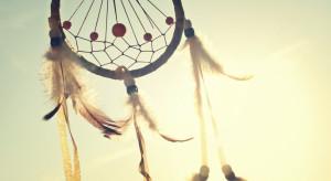 Wioska indiańska i tężnia solankowa powstanie w Radomiu