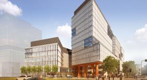 Oto największy projekt Skanska we Wrocławiu. Szwedzki gigant postawił na APA Wojciechowski