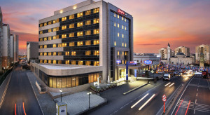 Hotele Hilton w miastach z historią