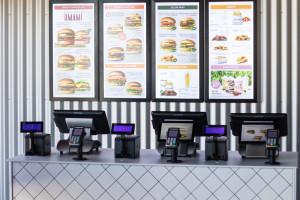 Burgery i szwedzki design. Wcale nie takie zaskakujące połączenie