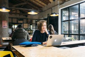 Selina - przystań dla cyfrowych nomadów