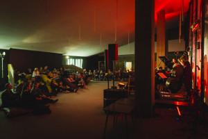 Wnętrza Teatru Opole w nowej odsłonie. Ale to nie koniec zmian